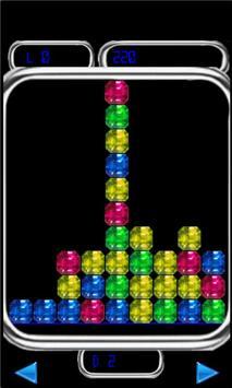 Blockoja screenshot 1
