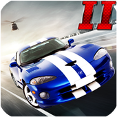 SpeedCarII icon