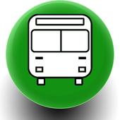 GetMe2 Vancouver Free icon
