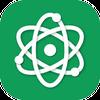 Icona Pocket Physics