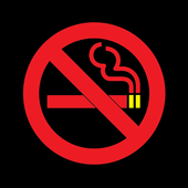 Smoking Facts icon