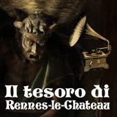 Il tesoro di Rennes-le-Chateau icon