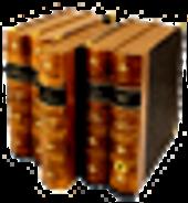 Mala Biblioteka icon