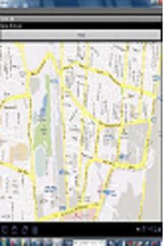 India Location Map Book screenshot 2