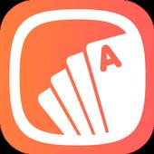 آي بلوت iBaloot icon