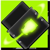 OBDLink icon