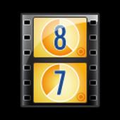 Movie Finder icon