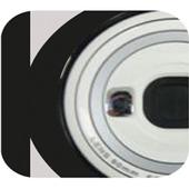 Ka.Sza 咔嚓 - 你的照片,妳的故事 icon