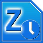 WinZEIT Mobile icon