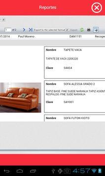Smuebleria apk screenshot