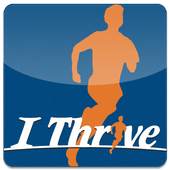 I Thrive icon