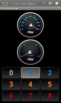 BlueBox Manager Chip Tuning screenshot 2