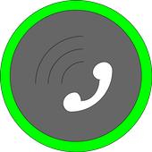 Phone Be Silent icon