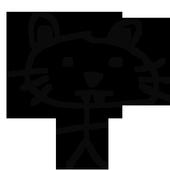 Prueba de Niño Rata icon