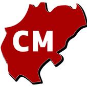 CM (dismessa) icon