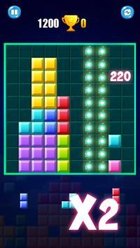 Block Puzzle Plus screenshot 2