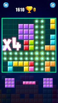 Block Puzzle Plus screenshot 3