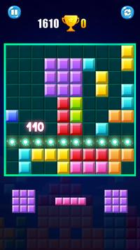 Block Puzzle Plus screenshot 5