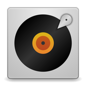Video Editor, Cutter & Joiner icon