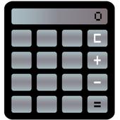株売買支援アプリ icon