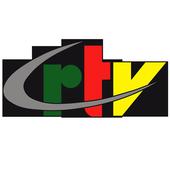 CRTV icon