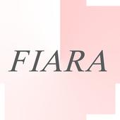 피어라 icon
