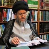 العرفان الشيعي icon
