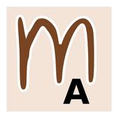 madao Annuaire icon