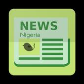 Nigeria News - Smart Naija icon