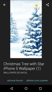 Feliz Natal apk screenshot