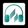 Radios Adventistas 24/7 biểu tượng