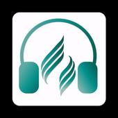ikon Radios Adventistas 24/7