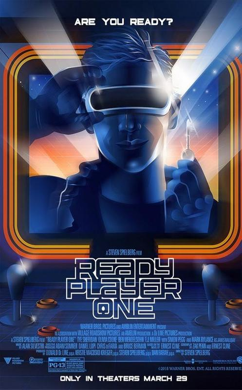 ready player one download apk