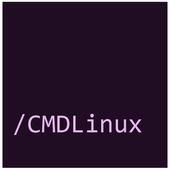 CMDLinux icon