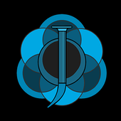JusticeConnect icon