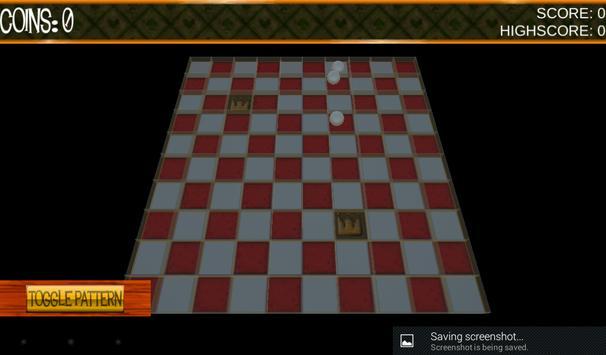 Red and White (Beta Version) screenshot 4