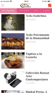 Hotel II Castillas screenshot 3