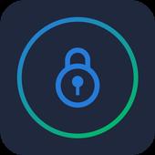 AppLock - Fingerprint Unlock icon