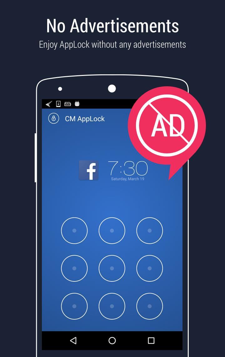 🐈 Fingerprint app lock apk uptodown | Fingerprint Lock