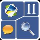 Photo Finder for Facebook - Edit,Download,Upload APK Android