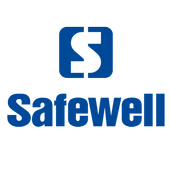 SAFEWELL icon