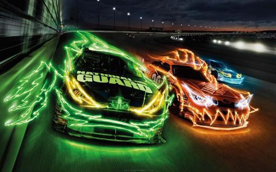 Speed Racing Drift apk screenshot
