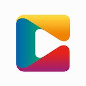 央视影音 icon