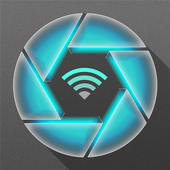 Mini DV icon