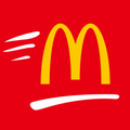 McDonald's McDelivery China