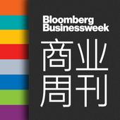 彭博商业周刊 icon