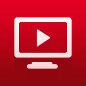 テレビ視聴 icon