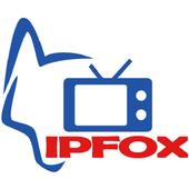 IPFox icon