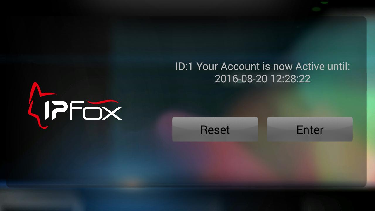 IPFox for Android - APK Download