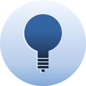 CTL-AQUA icon